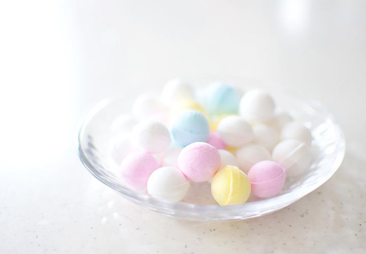 菓子 ブドウ糖 お 東大生も愛用 ぶどう糖90%の意外なお菓子とは?